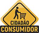 Cidadão Consumidor